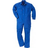 Fristads Coverall 880 Fas