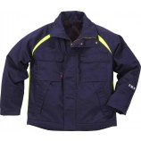 Fristads Winter Jacket 4032 Fli