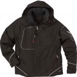 Fristads Kansas Airtech® Eco Jacket 403 Gte