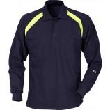 Fristads Poloshirt L/Sleeve 784 Pfla