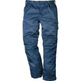 Fristads Winter Trousers 267 Pp