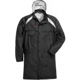 Fristads Rain Coat 410 Rs