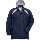 Fristads Rain Jacket 432 Rs
