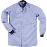 Fristads Coat Short 3R129 Xa32