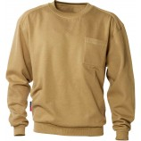 Fristads Sweatshirt 7394 Sm