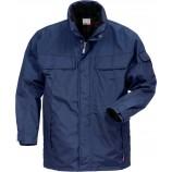 Fristads Airtech 3-In-1 Jacket 4816 Gt