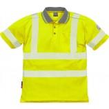 Fristads Poloshirt 7406 Tps