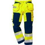 Fristads Trousers Cl 2 2025 Plu