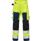Fristads Trousers Cl 2 2026 Plu