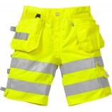 Fristads Shorts 2028 Plu