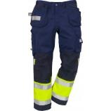 Fristads Trousers Cl 1 2029 Plu