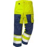 Fristads Airtech Trousers Cl 2 2035 Gtt