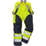 Fristads Airtech Trousers 2153 Mpvx