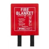 Firechief 101-1487 Fireblanket