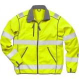 Fristads Jacket Softshell Cl 3 4840 Ssl