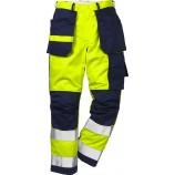 Fristads Trousers Cl 2 2050 Fbpa