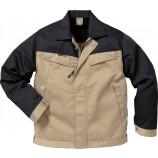 Fristads Jacket 4857 Luxe