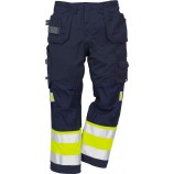 Fristads Trousers 2074 Aths