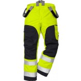 Fristads Winter Trouser 2085 Aths