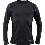 Fristads Safe T-Shirt L/Sleeve  7436 Ud