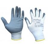 Ansell Edmont AN11-800N Hyflex Foam Glove Dozen