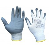 Ansell Edmont 11-800 Hyflex Foam Glove