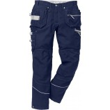 Fristads Trousers 2122 Cyd