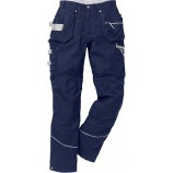 Fristads Trousers Female 2115 Cyd