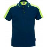 Fristads Polo Shirt 7448 Rtp