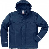 Fristads Winter Jacket 4001 Prs