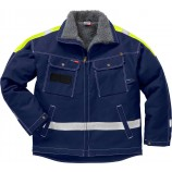 Fristads Winter Jacket 447 Fasi