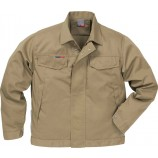 Fristads Jacket Icon One 4111 Luxe