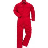 Fristads Coverall Icon One 8111 Luxe