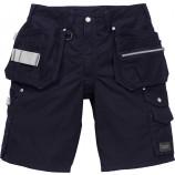 Fristads Shorts 2092 Nyc