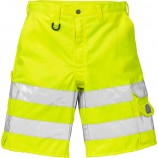 Fristads Shorts Cl 2 2528 Thl