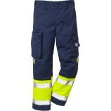 Fristads Trousers Cl 1 213 Plu