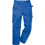 Fristads Trouser 2112 Luxe