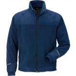 Fristads Windproof fleece jacket 4411 FLE
