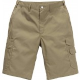 Fristads Icon Light shorts 2508 P154