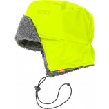 Fristads Winter hat 9105 GTT
