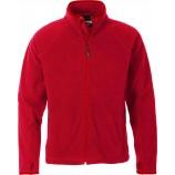 Acode Fleece jacket CODE 1499