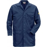 Fristads ESD coat 3080 ELP