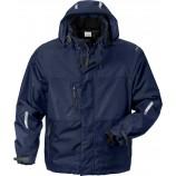 Fristads Gen Y Airtech shell jacket 4906 GTT