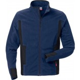 Fristads Micro fleece jacket 4003 MFL