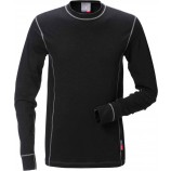 Fristads Flamestat long sleeve t-shirt 7026 MOF