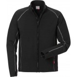 Fristads Flamestat fleece jacket 7044 MFR