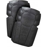 Fristads Knee protection 9200 KP