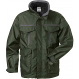 Fristads Airtech® zip-in jacket 4011 GTC