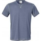 Fristads T-shirt 7455 LKN