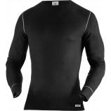 Fristads Kansas Long sleeve t-shirt 787 OF